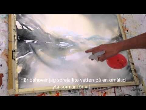 Hasse Karlsson film - YouTube