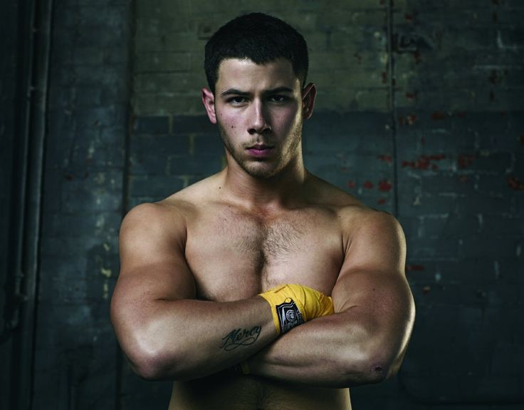 Pictures & Photos of Nick Jonas - IMDb
