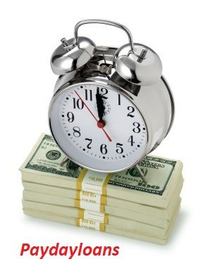 http://articlepdq.com/business/marketing/pay-day-loans-online-for-poor-credit-take-financial-advantage/  Payday Loans Direct Lenders Only,  Payday Loans,Payday Loans Online,Online Payday Loans,Payday Loan,Pay Day Loans,Paydayloans,Instant Payday Loans,Payday Loan Online,Direct Payday Loans