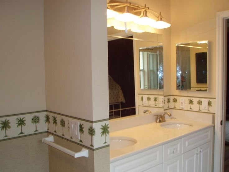 Bathroom Lighting Fixtures Over Mirror Bathroom