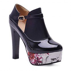 Pumps - Cheap Womens Pumps Shoes Online Sale At Wholesale Price | Sammydress.com Page 2