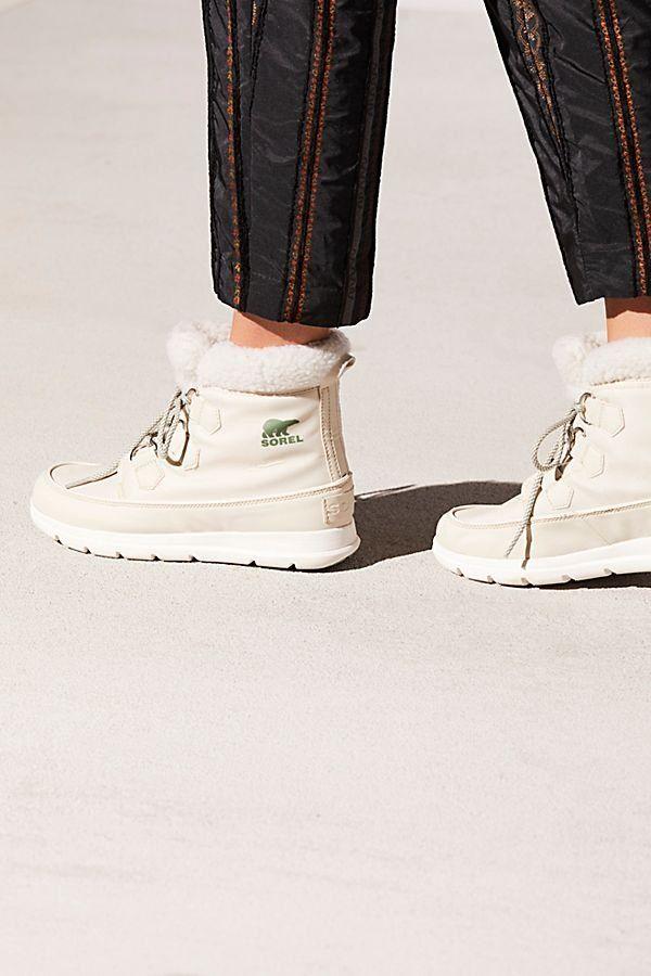 d42fa18cfc3 Explorer Carnival Weather Boot | Shoes | Boots, Sorel snow boots ...
