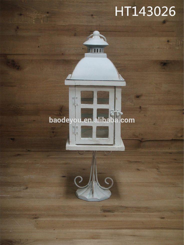 деревянные фонари подсвечники - Пошук Google