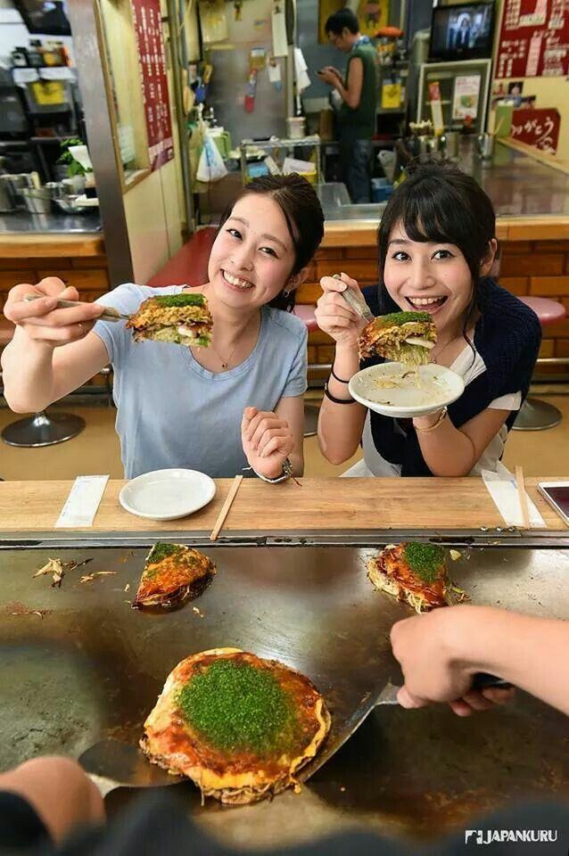 Speaking of Hiroshima  #mitsuigardenhotel #hiroshima #hotel #japankuru #japan #cooljapan #hiroshimayaki #dinner #okonomiyaki