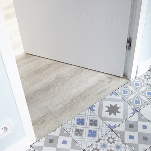 8 best SOLS MAISON images on Pinterest Kitchen floors, Kitchen - Raccord Peinture Mur Plafond