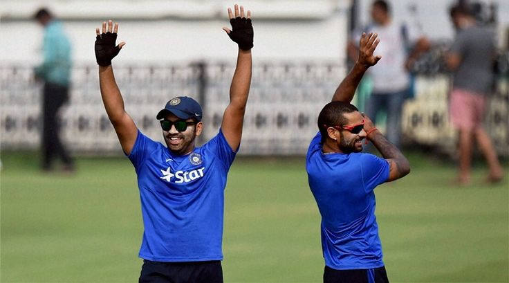 India South Africa, South Africa India, Rohit Sharma Ranji Trophy, Ranji Trophy Rohit Sharma, Ranji Trophy 2015, 2015 Ranji Trophy, Cricket News, Cricket