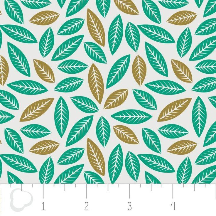 Botanical-1 - RiRi Yfasma (RiRiYfasma.gr)