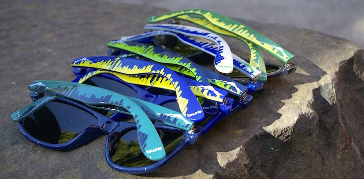 The Seattle Teams Pack makes a great gift. All 5 pairs for the price of 4! #supportlocal