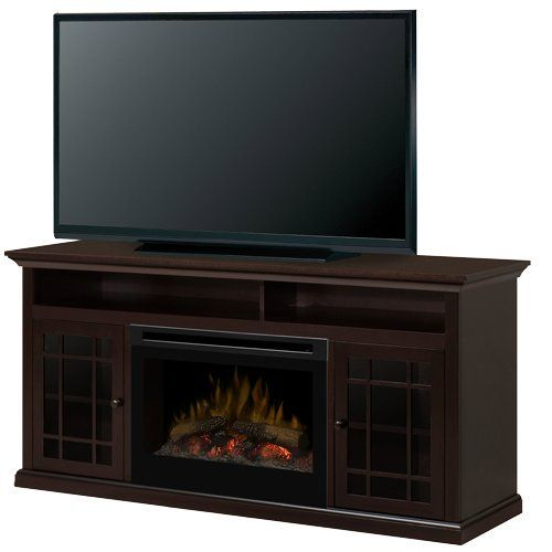 17 Best Ideas About Dimplex Electric Fireplace On Pinterest Dimplex Fireplace Dimplex Fires