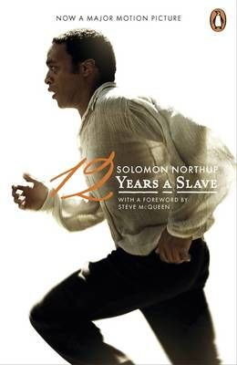 Solomon Northup is a free man, living in New York. Then he is kidnapped and sold into slavery. Drugged, beaten, given a new name and transpo...