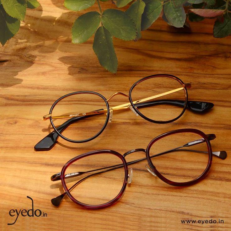 eyeglasses online store  17 Best images about Zero X Eyeglasses on Pinterest
