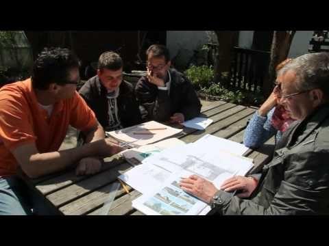 ▶ Workshop tuinontwerp/ beplantingsplan - YouTube