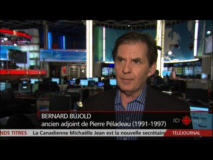 PIERRE KARL PÉLADEAU | Flickr - LE MAUVAIS PARTI POLITIQUE... https://www.flickr.com/photos/lestudio1/15892064536/