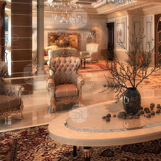 مصمم ديكور داخلي تصاميم فلل من الداخل Villastyle Dreamhouse Dubaivilla الديكورالداخلي Luxury Interior Modern Interior Design Interior Design