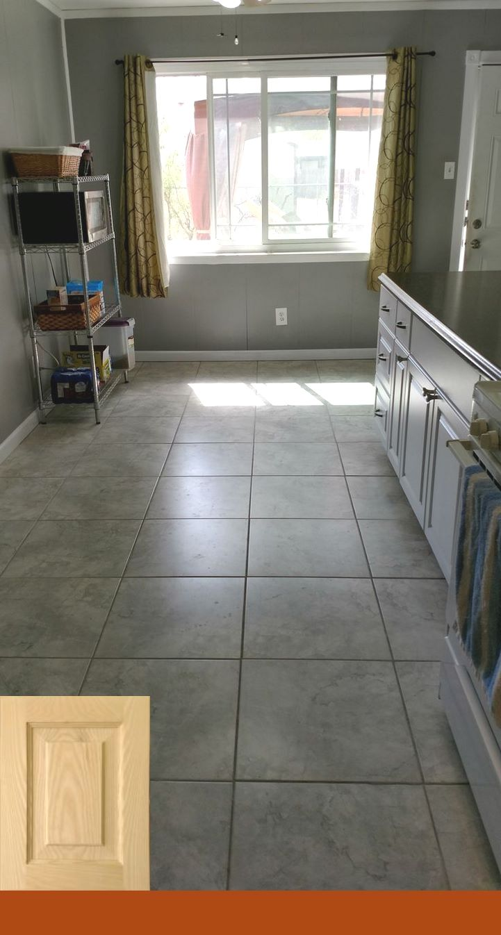 Kitchen Designers Miami Florida Kitchen Design Kitchen Remodel Small Galley Kitchen Design