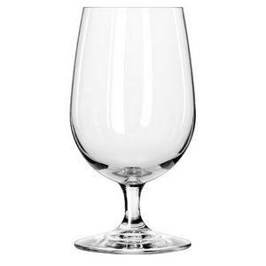 1000 images about cristaler a vasos y copas on for Copa de agua