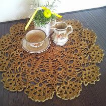 9 best easter gift ideas images on pinterest easter gift gift easter green gold olive lace doily by twopansy on etsy lace doilieseaster giftolivesshipyarnsgift ideasgoldgreenetsy negle Gallery