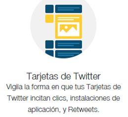 #TwitterAnalitics la herramienta que te ayudará a medir y mejorar tu actividad en #Twitter