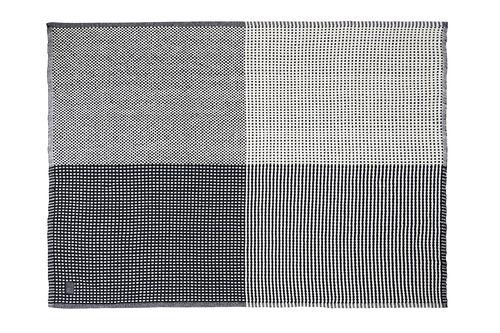 Stripes & Dots, Simon Key Bertman, 2013