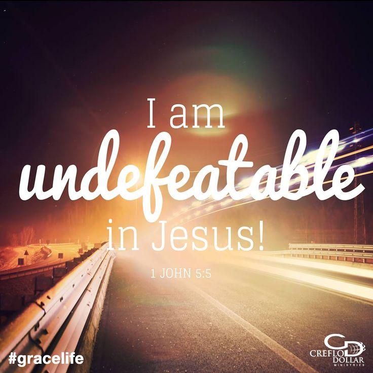 Victory In Jesus Scriptures – Jerusalem House