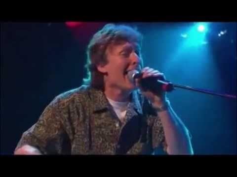 Santana w/ Steve Winwood 'Live'- Why Can't We Live Together