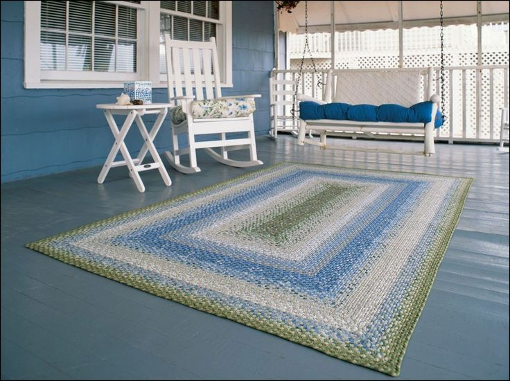 Coastal Cottage Rugs Gallery Pinterest And