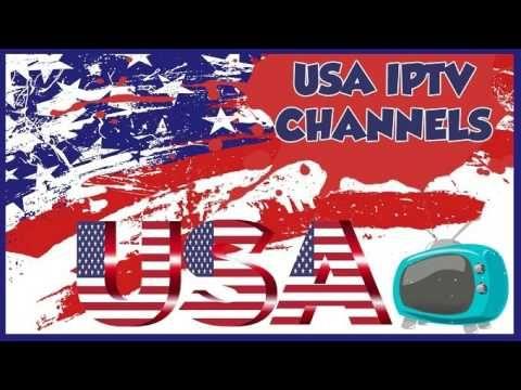SS iptv, vlc media player, ipttv server, itv now, free iptv