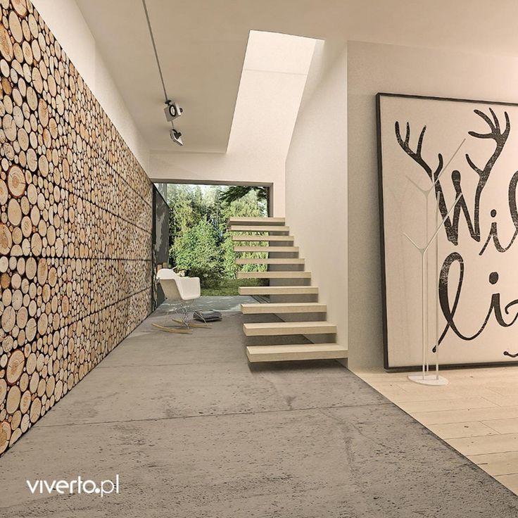 #stegu #viverto #drewno #wood #woodcollection #ozdoba #dekoracja #ściana #wall #salon #kuchnia #pokój #sypialnia
