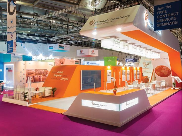 Custom Exhibition Stand Ideas : Best exponents trade show exhibits displays and