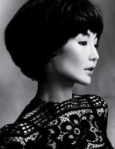 Maggie Cheung http://www.mymingpai.com/en/stars/184-maggie-cheung/2394-maggie-cheung-fashion-icon.html