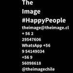 THEIMAGE@THEIMAGE.CL (@meyschile) en Twitter