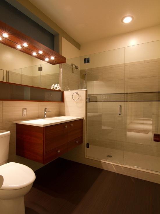 Cool Bathroom Fixtures Kitchen Fixtures Tile Hardware Heating Amp Cooling