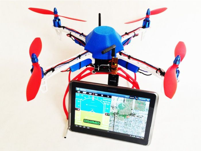 Best images about quadcopter on pinterest unmanned