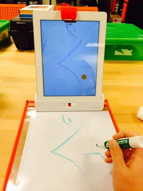 Classroom Ipad Ideas : Best images about teacher classroom on pinterest