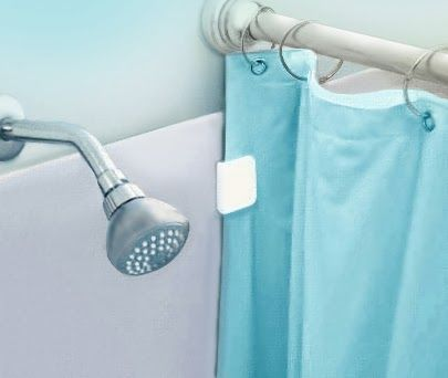 1000 Ideas About Curtain Clips On Pinterest