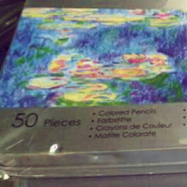Marco Raffine 50m chì khô với giá ₫400.000 chỉ có trên Shopee! Mua ngay: http://shopee.vn/monmonshop/3010836 #ShopeeVN