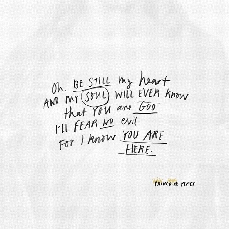 'Prince of Peace' - hillsong united