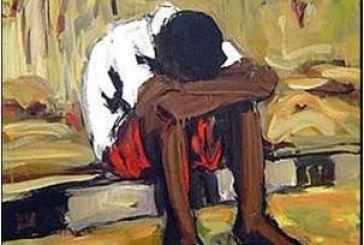 Preconceito, racismo e discriminação no contexto escolar