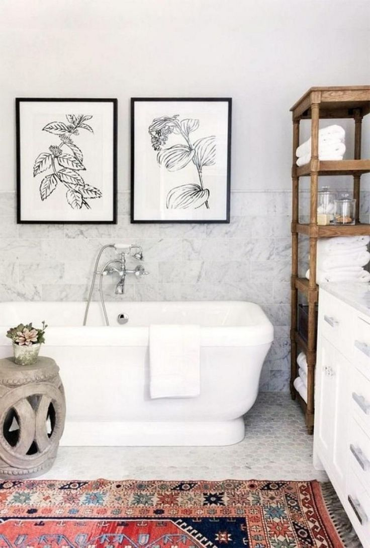 35+ Top Small Master Bathroom Decorating Ideas – Bathroom