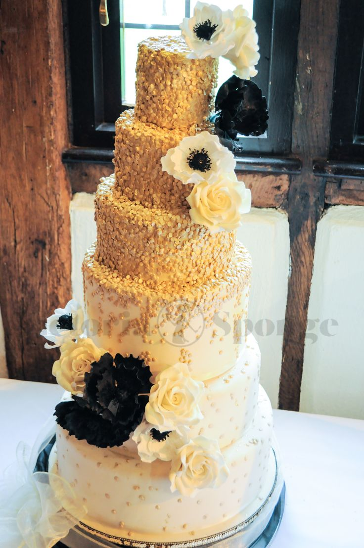 how to make a 4 tier sponge wedding cake 196 best cakes and tuition from sponge images on 15787