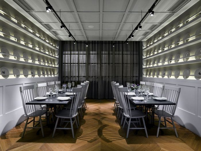 12 Best Private Dining Images On Pinterest  Dining Rooms Dining Unique Dallas Restaurants With Private Dining Rooms Decorating Design