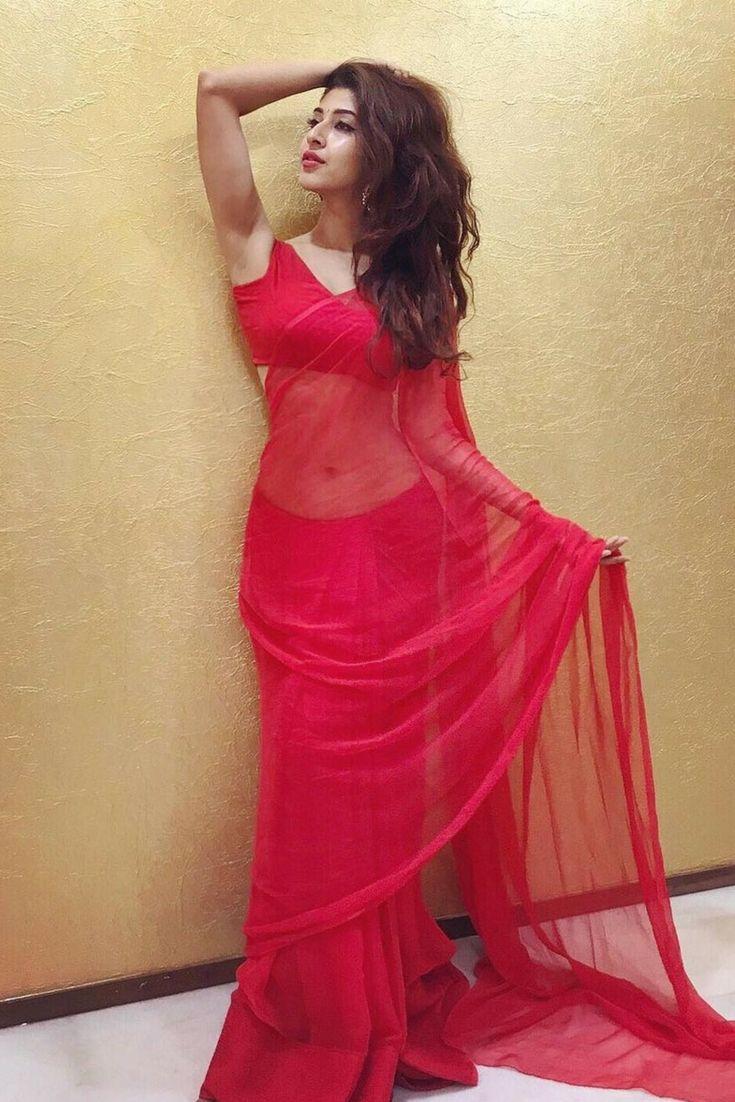 Unseen Pictures Of Sonarika Bhadoria that are So Hot To Handle #sonarikabhadoria #sonarika #deepikapadukone #aliabhatt #urvashirautela #katrinakaif #sunnyleone #yashrajfilms #karanjohar #salenagomez #justinbieber #dishapatani#varundhawan #hrithikroshan #amirkhan #salmankhan #amitabhbachan #siddharthmalhotra #anushkasharma #priyankachopra #manushichhillar #aishwaryaraibachchan #kajol #shraddhakapoor
