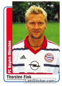 Bundesliga 1999