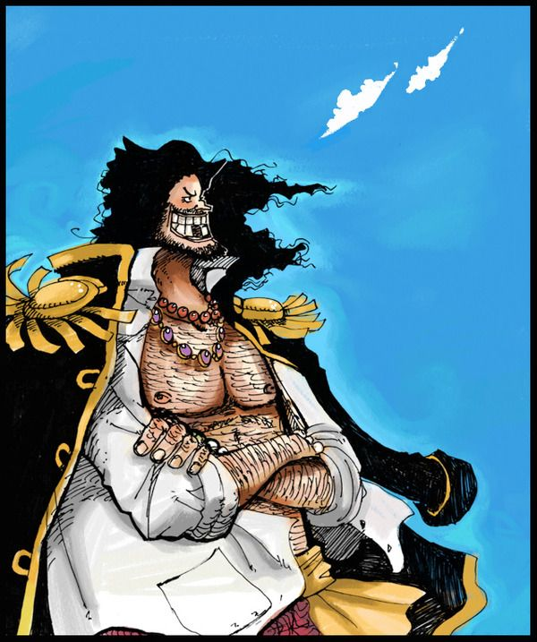 Blackbeard And Luffy: 25+ Best Ideas About Blackbeard One Piece On Pinterest