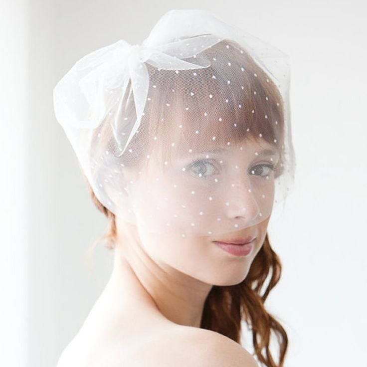 Find More Bridal Veils Information about Vintage Ivory Spot Birdcage Veils Bow Wedding Veils Comb 2016 Short Bridal Headwear Wedding Accessories velos de novia V82,High Quality accessories psp,China accessories for pregnant women Suppliers, Cheap accessori from do dower LaceBridal Store on Aliexpress.com