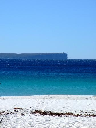 Jervis Bay,# Australia: Point Perpendicular http://www.tripadvisor.com.au/ShowForum-g255058-i121-New_South_Wales.html