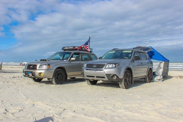 The Official Sh 09 13 Picture Thread Page 84 Subaru Forester Owners Forum Subaru Forester Subaru Bull Bar