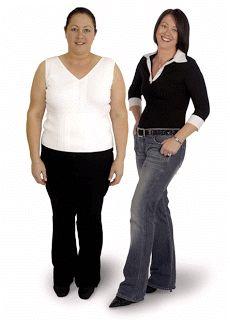 Too tasty eft weight loss gary craig pdf