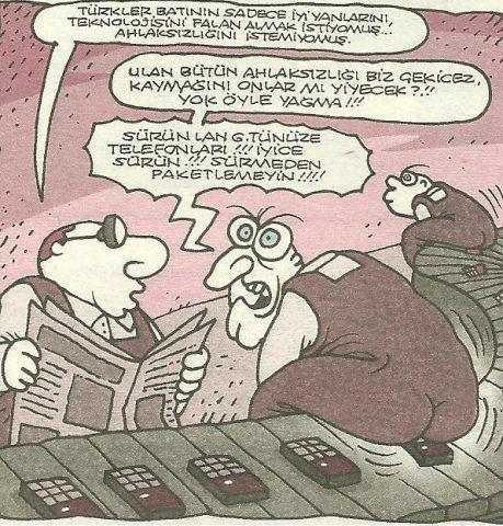 Image from http://blogimg.radikal.com.tr/Blogs/2014/01/02/640x480-8764yigit-ozgur-karikaturleri-1660-F178-A1F4-8832.jpg.