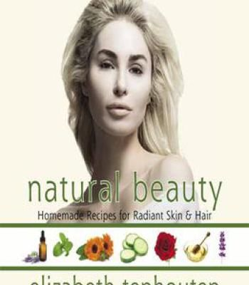 14 best places to visit images on pinterest places to visit i natural beauty homemade recipes for radiant skin hair pdf books library land fandeluxe Images